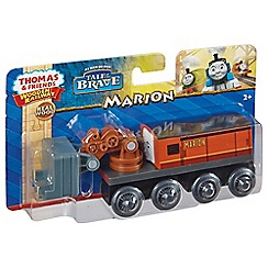 Thomas & Friends - Wooden Railway Marion