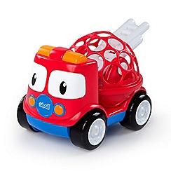 Zuru - Go Grippers Fire Truck