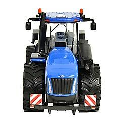 Britains Farm - T9.530 Tractor