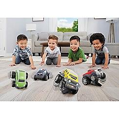 Little Tikes - Little tikes stunt car assortment