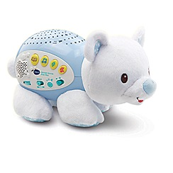 Vtech - Little Friendlies Starlight Sounds Polar Bear