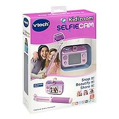 VTech - Kid zoom Selfie Cam