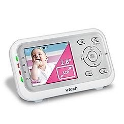 VTech - Safe & Sound 2.8'' Video Monitor BM3300