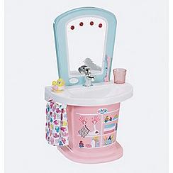 Baby Born - Wash Basin Water Fun Playset