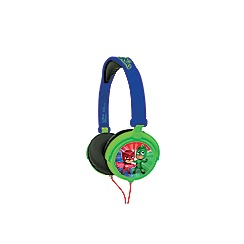 PJ Masks - Stereo Headphones