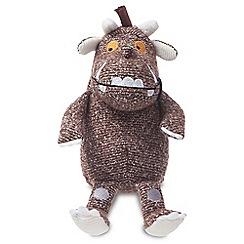 The Gruffalo - Baby Plush 8