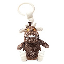The Gruffalo - Baby Pram Toy