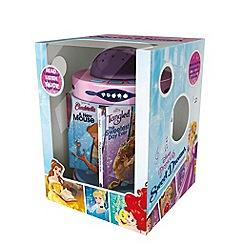 Disney Princess - Sweet Dreams Musical Carousel