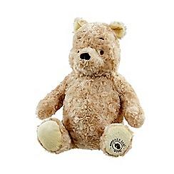 Winnie the Pooh - Cuddly classic winnie the pooh