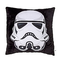 Star Wars - Pj cushion