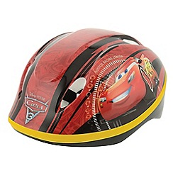 Disney - Cars 3 Safety Helmet