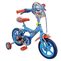 Thomas & Friends - 12' Bike