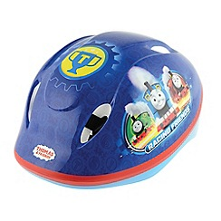 Thomas & Friends - Safety Helmet