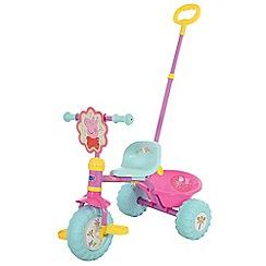 Peppa Pig - My First Trike