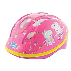 Peppa Pig - Safety Helmet