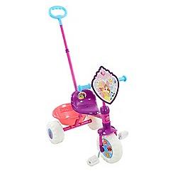 Disney Princess - My First Trike