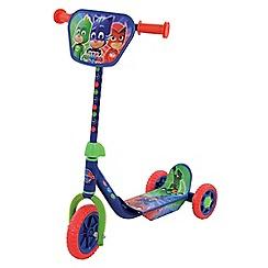 PJ Masks - My First Tri Scooter