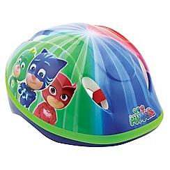 PJ Masks - Safety Helmet