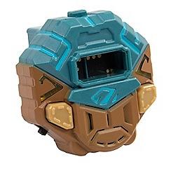 Lightseekers - Fusion Core