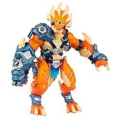 Lightseekers - Hero Tyrax