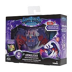 Lightseekers - Flight Pack Grimglider