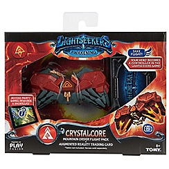 Lightseekers - Flight Pack Crystalline