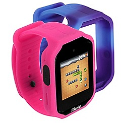 Kurio - Mywatch pink and purple