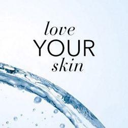 The Beauty School Spotlight on... Winter Skin