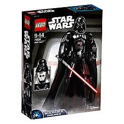 LEGO - 'Classic Darth Vader™' - 75534