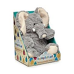 Snuggle Me - Elephant hottie - 335g