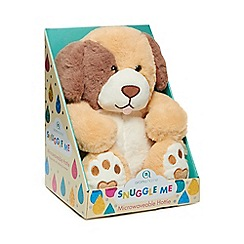 Snuggle Me - Dog hottie - 530g