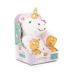 Cosy Friends - Unicorn hottie