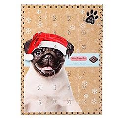 Spot & Mog - Advent calendar for dogs