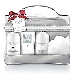 Baylis & Harding - Jojoba Travel Bag Set