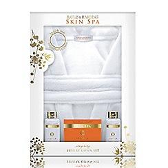 Baylis & Harding - Skin Spa Gown Set