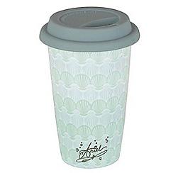 Disney - Disney Ariel Travel Mug