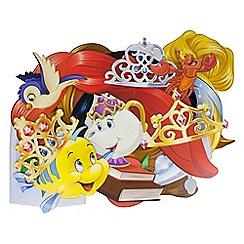 Disney - Disney Photobooth