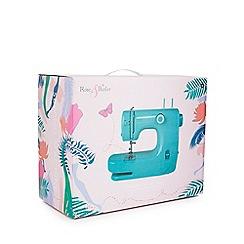 Beauty Essentials - Sewing machine