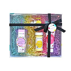 Bubble T - Mix Colour Pamper Parcel
