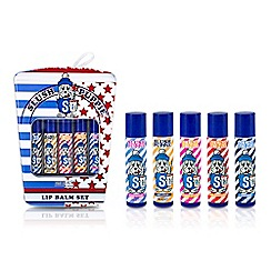 Slush Puppie - Lip Balm Tin