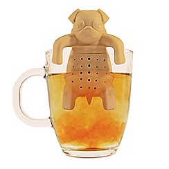 Paladone - Pug In A Mug
