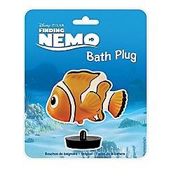 Paladone - Finding Nemo Bath Plug