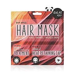 Oh K - Hair Mask