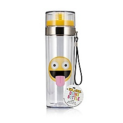 Emojinal - Water Bottle