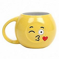 Emoji - Mug