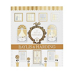 Baylis & Harding - 12 Days Of Christmas