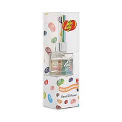 Jelly Belly - Pink Grapefruit Diffuser