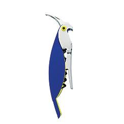 Paladone - Party Parrot Bottle Opener