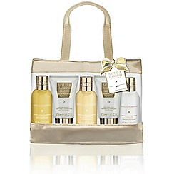 Baylis & Harding - Sweet Mandarin Toiletry Bag