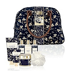 Baylis & Harding - Royal Bouquet Weekend Bag